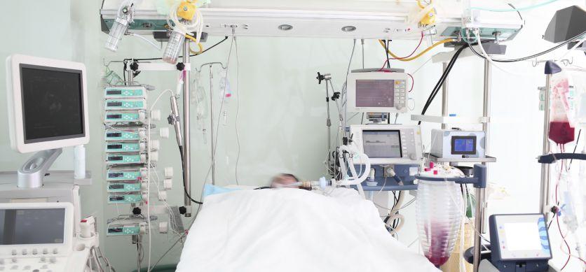Monitorowanie terapii atypowymi lekami przeciwpsychotycznymi
